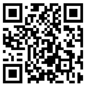 亚博体育官方app下载袋厂家