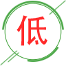 广西亚博体育官方app下载袋