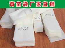 白色环保亚博体育官方app下载袋